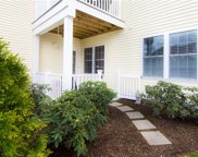 40 Saw Mill DR, Unit#107 Unit 107, North Kingstown image