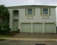 11484 SW Fieldstone Way, Port Saint Lucie image