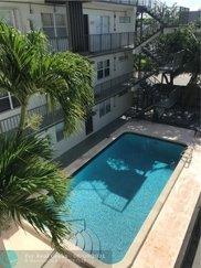 609 NE 13th Ave Unit 305, Fort Lauderdale image
