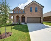 1036 Feldspar Steam Way, Leander image