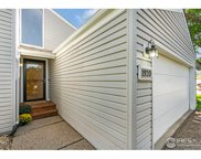1920 29th Ave, Greeley image
