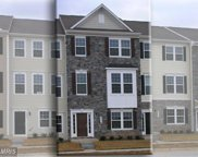 25632 PLEASANT VALLEY ROAD, Chantilly image
