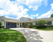 2715 Middlesex Road, Orlando image