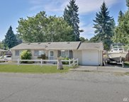 30521 3rd Ave SW, Federal Way image