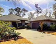 32 Oyster Bay Place, Hilton Head Island image