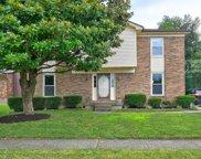 4305 Gaudet Rd, Louisville image