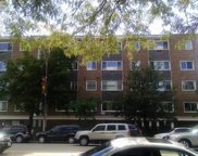 7120 North Sheridan Road Unit 318, Chicago image