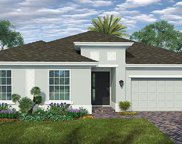 5845 NW Zenith Drive, Port Saint Lucie image