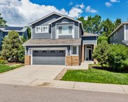 10265 Spotted Owl Court, Highlands Ranch image