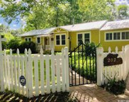 202 Nw 5Th Street, Micanopy image