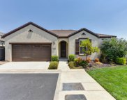 7507  Chevelle Way, Sacramento, CA image