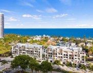 3040 N Ocean Blvd Unit N205, Fort Lauderdale image