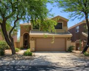 31063 N 45th Street, Cave Creek image