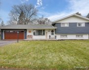1133 Laurel Lane, Naperville image