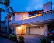 2417     Grant Avenue   B Unit B, Redondo Beach image