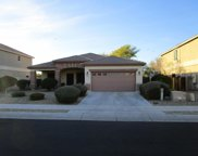 412 S 166th Drive, Goodyear image