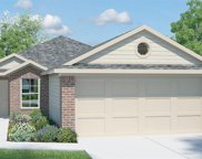3420 Couch Dr, Pflugerville image
