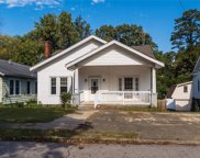 317 Louise Avenue, High Point image