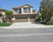 2624 BLOOM Street, Simi Valley image