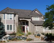 1147 Jesse Court, Highlands Ranch image
