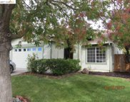 5141 Winterglen Ct, Antioch image