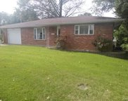 116 North Waters, Perryville image