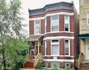 6427 South St Lawrence Avenue, Chicago image