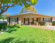 6013 N Thatcher Avenue, Tampa image