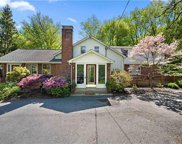 415 Frost Hollow, Forks Township image