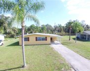 1928 Flamingo DR, North Fort Myers image
