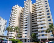 10200 Beach Club Dr. Unit PHE, Myrtle Beach image