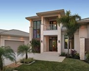 1741 Allens Creek Drive, Clearwater image