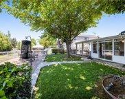 2735     Clipper Lane, Lakeport, CA image