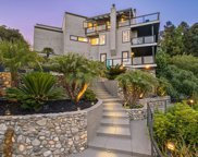 2265 Bridge Road, Laguna Beach image