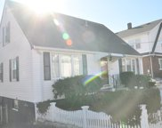 200 Suffolk Ave, Revere image
