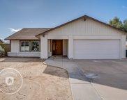 6604 S 18th Street, Phoenix image