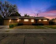 1046  Marilyn Avenue, Yuba City image