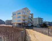 3 80th   Street Unit #1B02, Ocean City, MD image