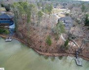 560 Thorn Cove Drive, Chesnee image