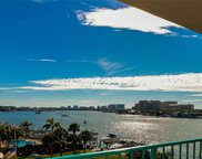 670 Island Way Unit 508, Clearwater Beach image