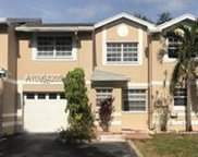 12161 Sw 50th Ct Unit #12161, Cooper City image