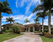 29071 Amarone Ct, Naples image