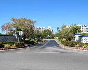 2333 Feathersound Drive Unit A-507, Clearwater image