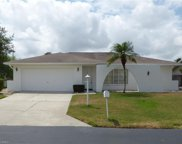 9721 Deerfoot DR, Fort Myers image