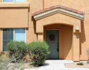 7050 E Sunrise Unit #9105, Tucson image