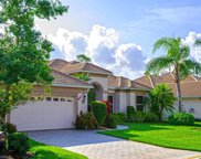 8466 Gleneagle Way, Naples image