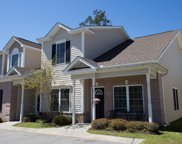 107 Maddux Lane Unit E, Myrtle Beach image