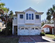 128 36TH AVE S, Jacksonville Beach image