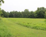 104ac George Wash.Memorial Highway, Gloucester West image