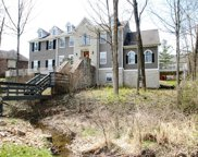 9985 Ford Valley  Lane, Zionsville image